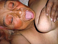 hellogranny latin grandmas pictured while naked