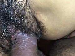 Enthousiasteling, Dubbele penetratie, Mexicaans, Vibrator