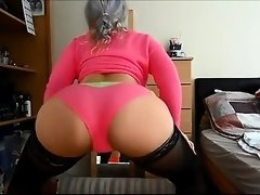 more facebook ass banging
