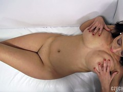 Point of view porn shoots, free first person videos