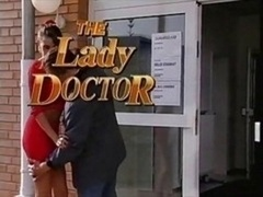 The Female Doctor (1989) Whole Vintage Movie