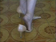 Spring's Adorable Shoes 2!!!!