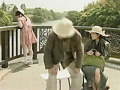 Japanese love sory 165