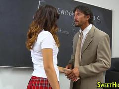 Verga grande, Mamada, Universidad, Sexo duro, Montar, Colegiala, Adolescente