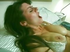 Kinky Mature Lady