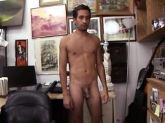 Real straight brothers male sex and gay school movie gang ba