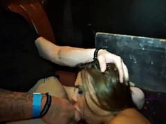 devoted fan sluts 13