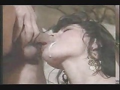 Oral Internal cumshot Compilation