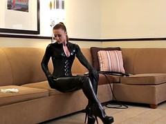 serene-catsuit-corset-gloves-boots-hd