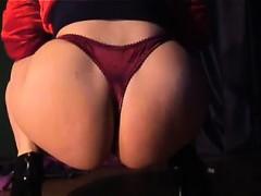 Big Butt PAWG 3
