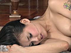 International pornstars in their best free HD flicks