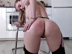 Leie, Dildo, Masturbation, Titten