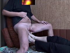Ballbusting, ball 2014 HD