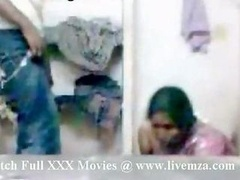 Indian Tamil Aunty Fuck In Home With Slave Hiddenly