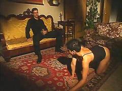 Mario Salieri  video 102