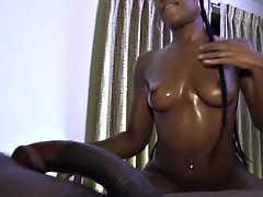 too sexy kimberly brinks gets fucked by bbc giant