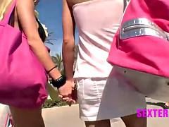 Mallorca Teens :-)