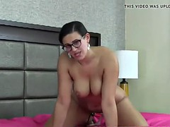 as your mistress i must control your cock