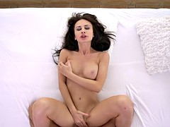 Nubiles-Porn Fucking My Girlfriends Hot Russian Step Sister