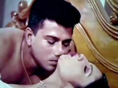 Bangladeshi Hot Nude Movie Song 38