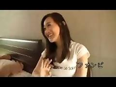Korean Girl&039;s Make love With Japanese 7