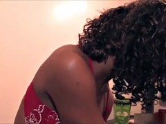 black girl sky 10