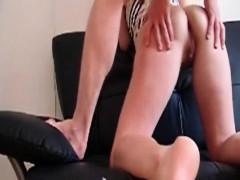 StripCamFun Amateur Webcam Anal Amateur Anal Porn Video
