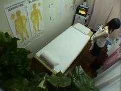 Japanese Massage Tart's 6