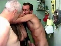 Français, Mature, Pute