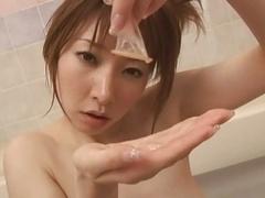 Miho Massage Sex