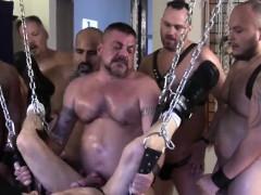 Homosexuelle, Groupe, Hd