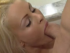 hot super model hungarian clip# 13