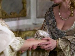 Kate Winslet, Kirsty Oswald - A Little Chaos
