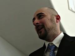 Amateur, Brunette brune, Hard, Femme au foyer, Mère que j'aimerais baiser, Actrice du porno, Echangistes, Épouse