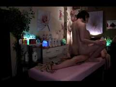 Fem Touch Massage 9(Japanese)