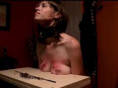 Любители, Садо мазо, Брюнетки, Фетиш, Секс без цензуры