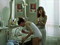 Laetitia Casta Nude Compilation - HD
