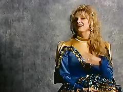 Julie ashton gets gang-fucked