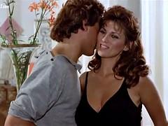 Prominente, Italienisch, Erotischer film, Strümpfe, Vintage