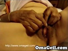 omageil amateur handjob and blowjob compilation