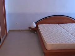 exhib sur balcon en direct sur ma webcam voyeur francais