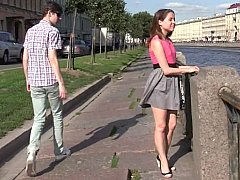 18 летние, Европейки, Секс без цензуры, Натуральные, Крошечные, Реалити, Русские, Тощие