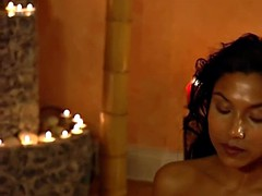 Tantra Explorations From India