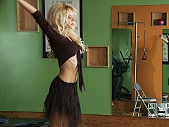 Dance, Dance, Fornication