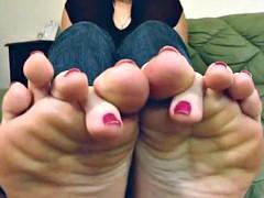 Lyn soles