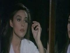 Monica Bellucci - La Riffa
