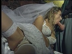 Beauty Bride - Selen De Rosa