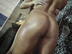 Brazzers - August Taylor