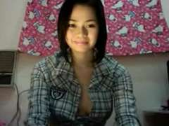 pinay web cam demonstrate