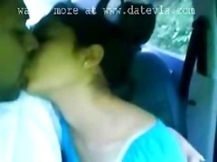 car sex indian collage couple